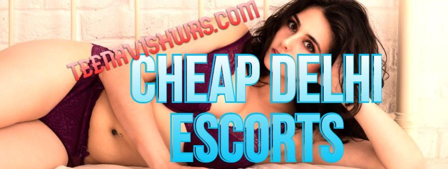 cheap-delhi-escorts