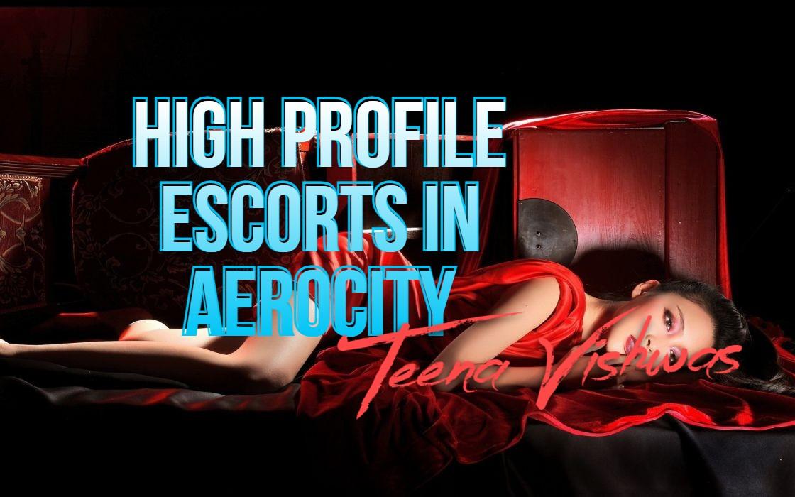 high-profile-aerocity-escorts