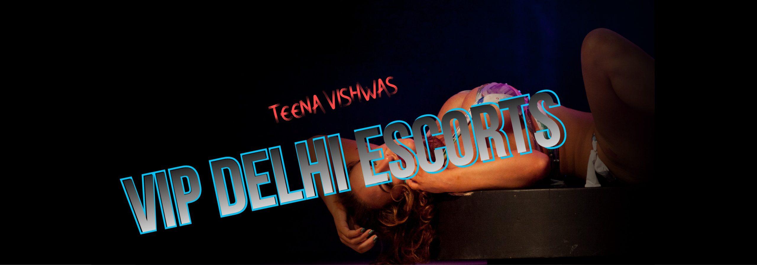 vip-delhi-escorts