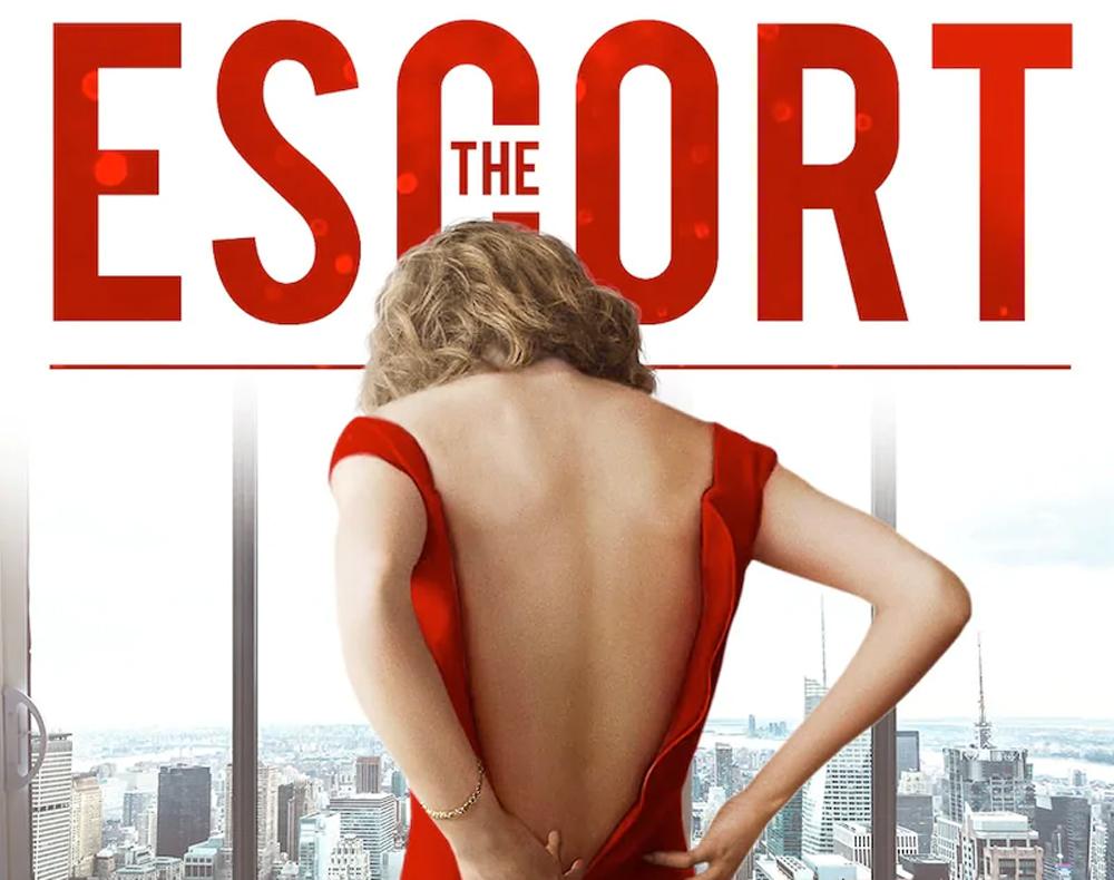 escorts-list